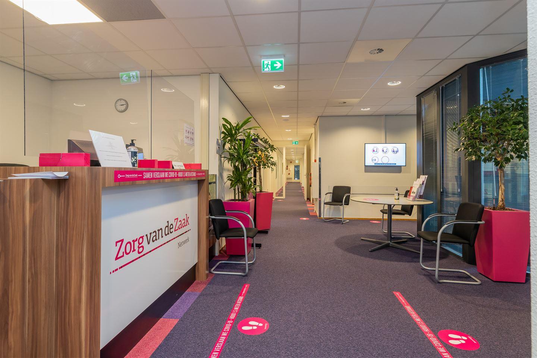 Bekijk foto 2 van Schipholweg 55-89