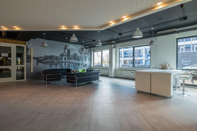 Bekijk foto 4 van Schipholweg 55-89
