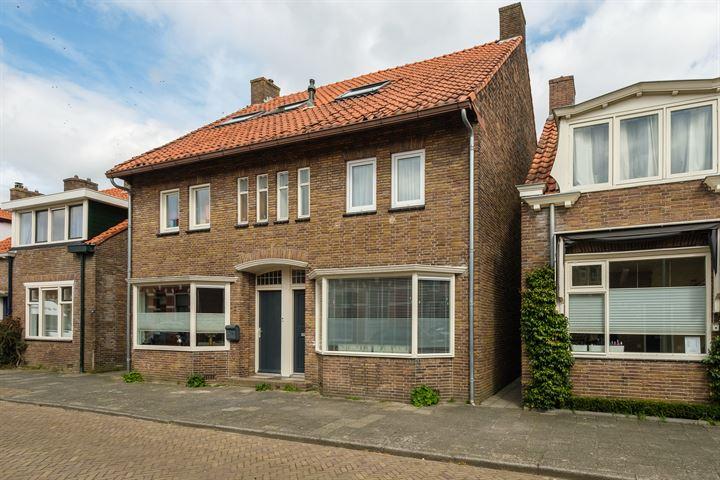 Esstraat 33