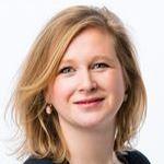 Judith Bieze - Administratief medewerker