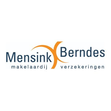 Mensink Berndes