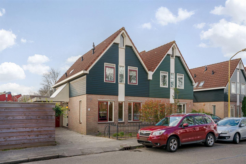Bekijk foto 1 van Kolenbergstraat 2