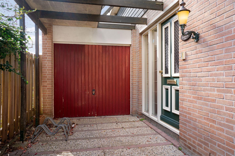 Bekijk foto 2 van Kolenbergstraat 2