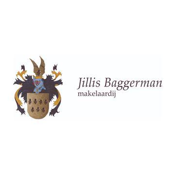 Jillis Baggerman makelaardij