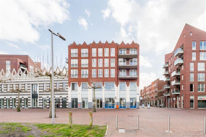 Marktstraat 54
