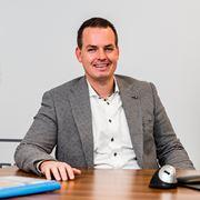 Johan Horstra - NVM-makelaar