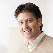 Willem Mensink - NVM-makelaar (directeur)