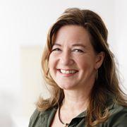 Helen Souilljee-van den Heuvel - NVM-makelaar