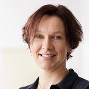 Rianne Arentsen - Commercieel medewerker