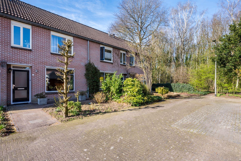Bekijk foto 2 van Esselenbroek 72
