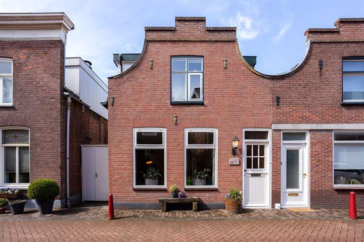Nieuwstraat 23