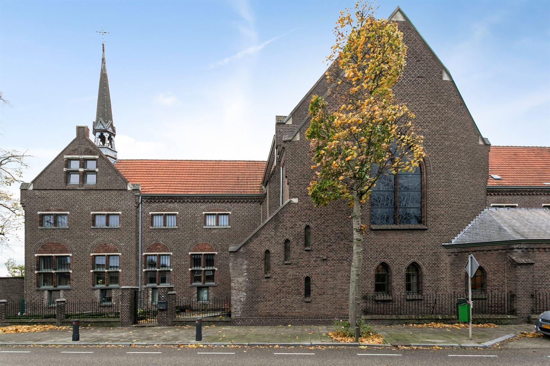 View photo 1 of Venloseweg 78