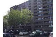 Penelopestraat 109