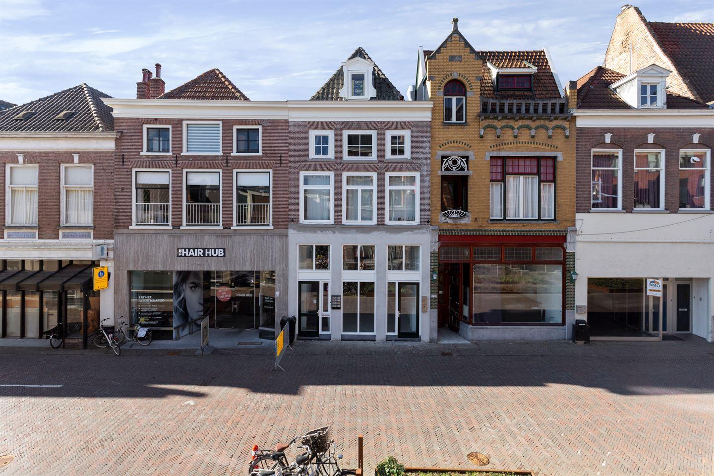 Bekijk foto 1 van Nieuwstraat 87