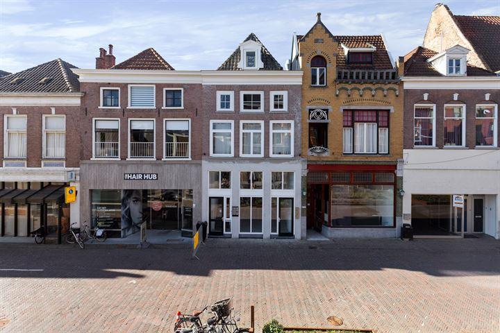Nieuwstraat 87, Deventer