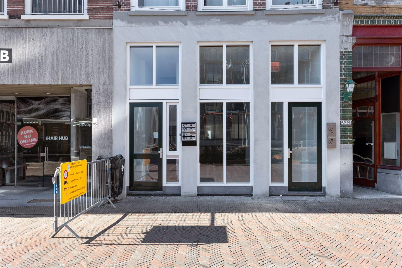 Bekijk foto 2 van Nieuwstraat 87
