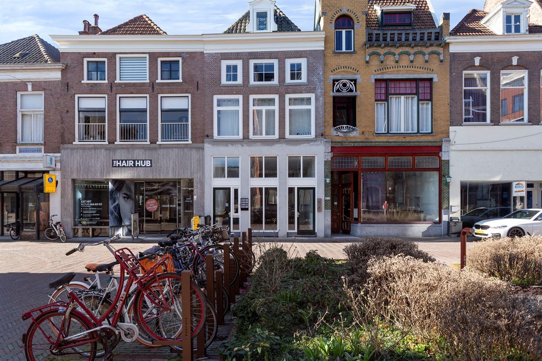 Bekijk foto 3 van Nieuwstraat 87