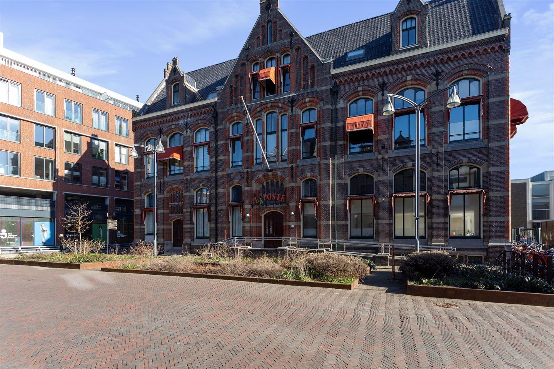 Bekijk foto 4 van Nieuwstraat 87