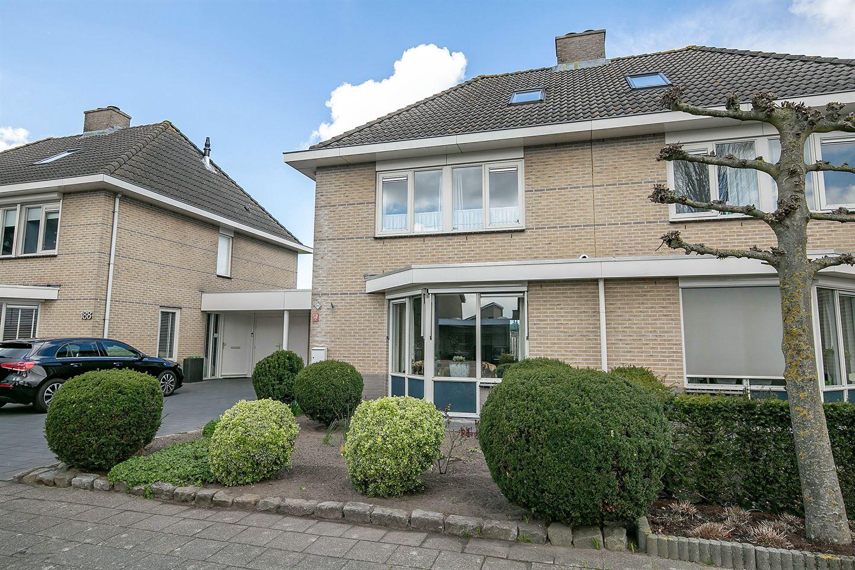 Bekijk foto 3 van Noordsingel 186