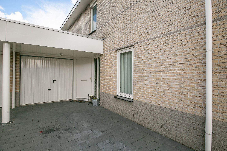 Bekijk foto 4 van Noordsingel 186