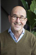 Peter van Houts (NVM-makelaar)