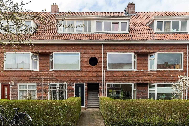 Bekijk foto 1 van Rijnstraat 23