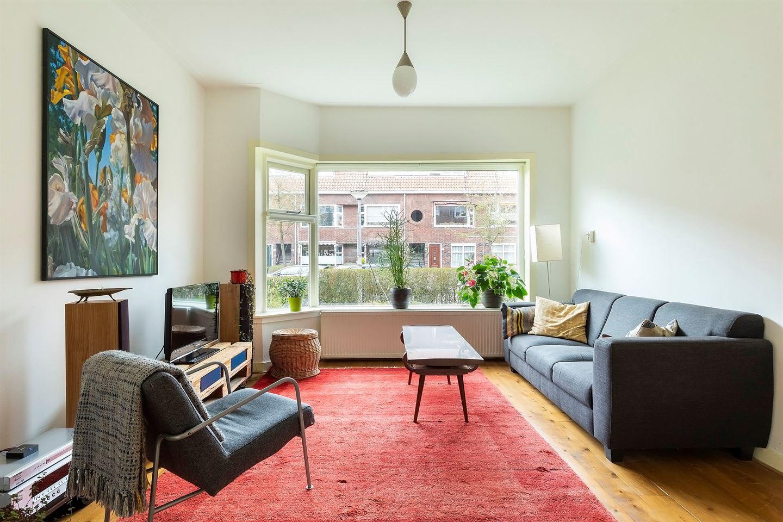 Bekijk foto 5 van Rijnstraat 23