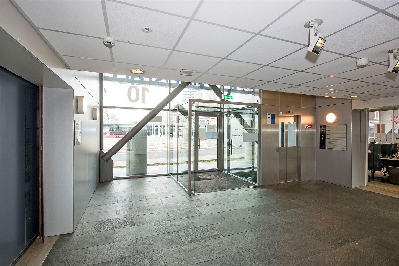 Bekijk foto 4 van Stationsplein 10 - 11