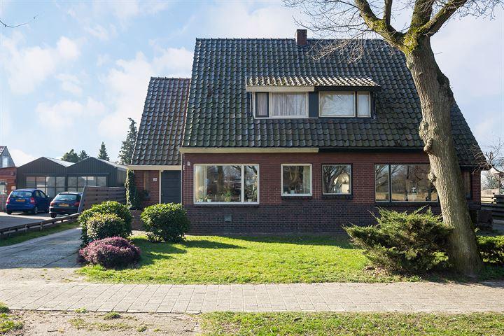 Eemslandweg 138