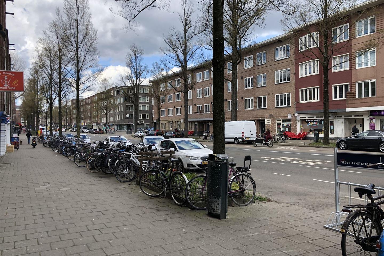 Bekijk foto 4 van Van Woustraat 234 H