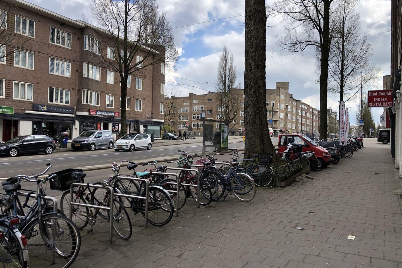 Bekijk foto 5 van Van Woustraat 234 H
