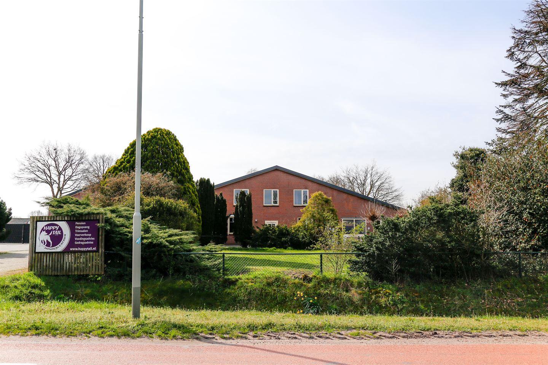 Bekijk foto 3 van Ysselsteynseweg 41