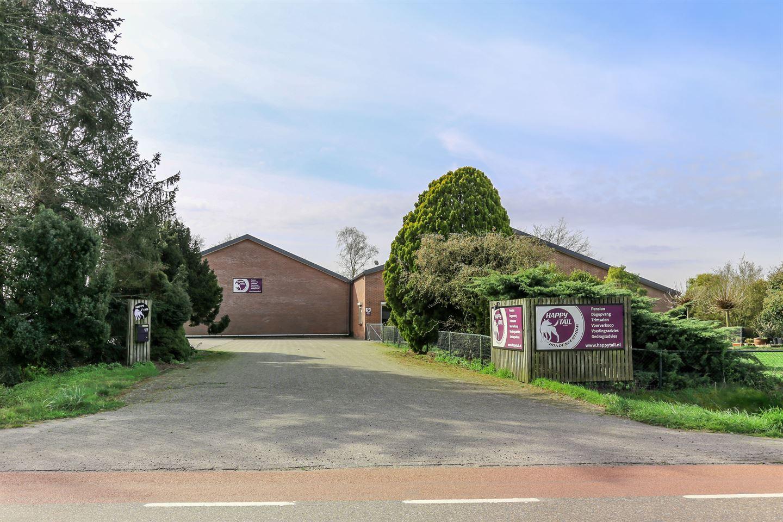 Bekijk foto 4 van Ysselsteynseweg 41