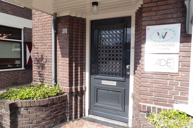 Bekijk foto 3 van Nairacstraat 11 a