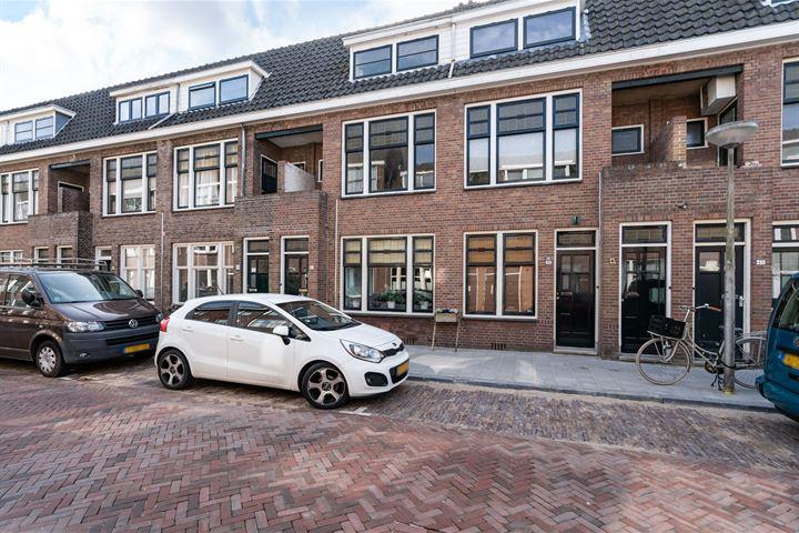 C. Fockstraat 37