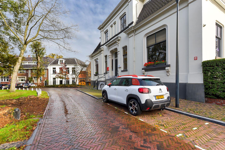 Bekijk foto 3 van Van Nahuysplein 12