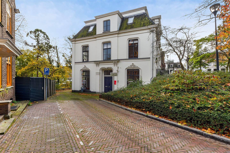 Bekijk foto 5 van Van Nahuysplein 12
