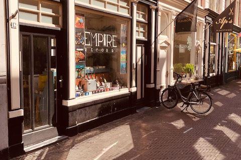 Bekijk foto 5 van Korte Houtstraat 12