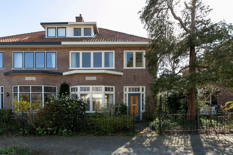Bekijk foto 1 van Willem de Zwijgerlaan 9