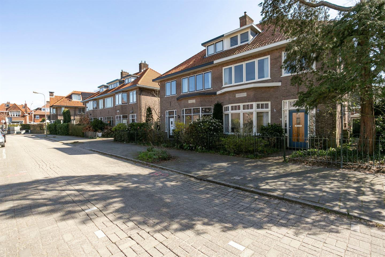Bekijk foto 2 van Willem de Zwijgerlaan 9