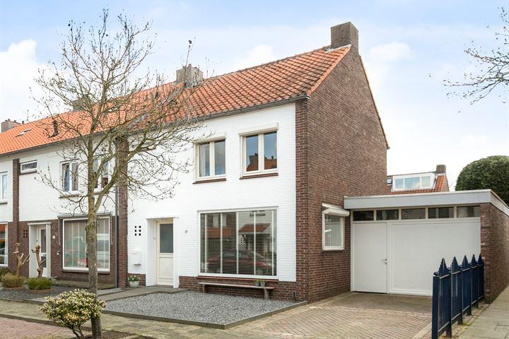 Hert. Janstraat 10