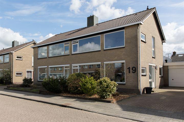 Martinus de Boerstraat 19
