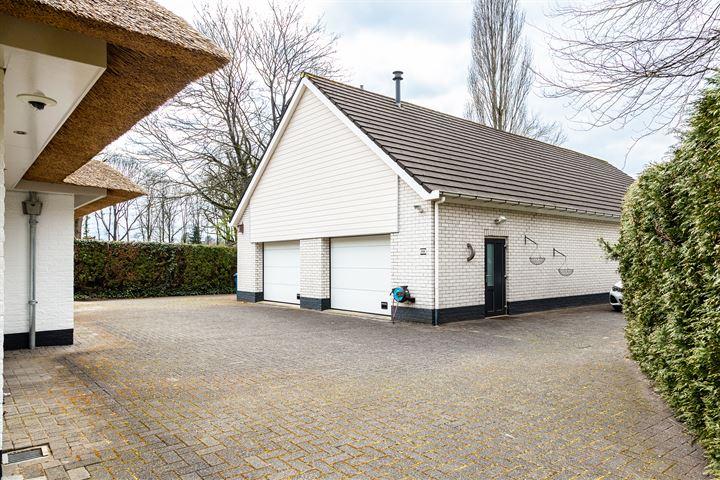 Arnhemseweg 360