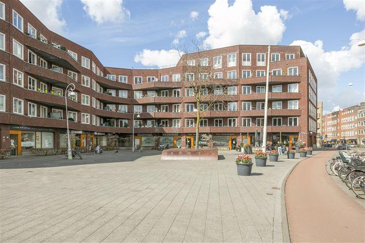 Lodewijk Boisotstraat 31