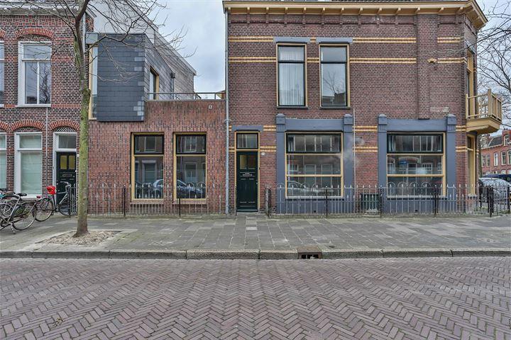 Billitonstraat 15