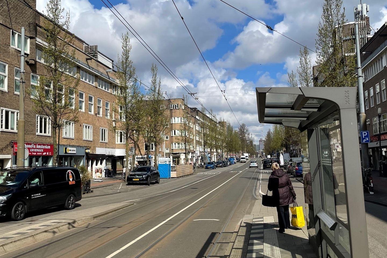 Bekijk foto 5 van Rijnstraat 51