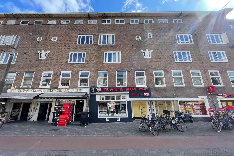 Bekijk foto 2 van Rijnstraat 51