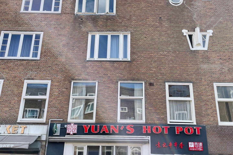 Bekijk foto 3 van Rijnstraat 51