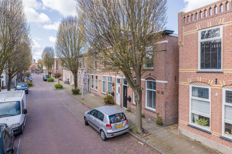 Bekijk foto 4 van Wagenstraat 27