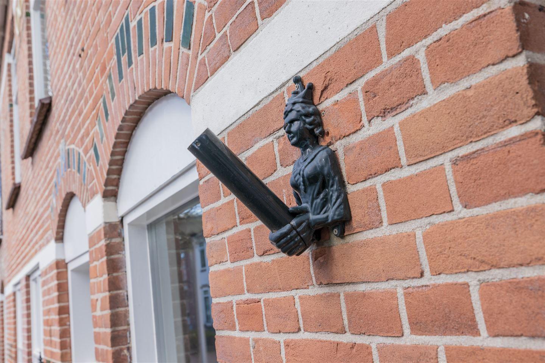 Bekijk foto 5 van Wagenstraat 27